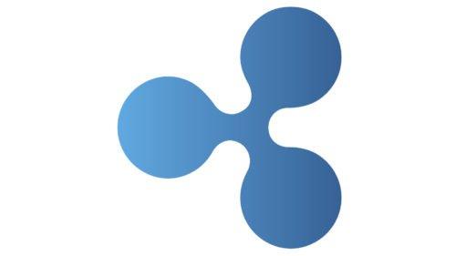 symbol Ripple