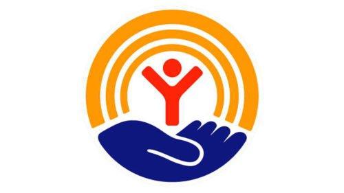 symbol United Way