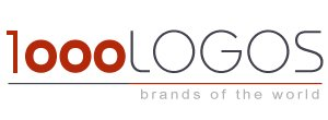 1000 Logos – The Famous Brands and Company Logos in the World. - History logos, foto logos and brands.