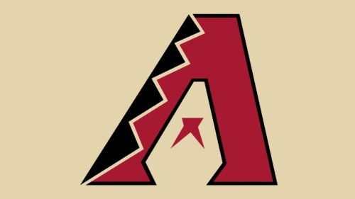 Arizona Diamondbacks Emblem