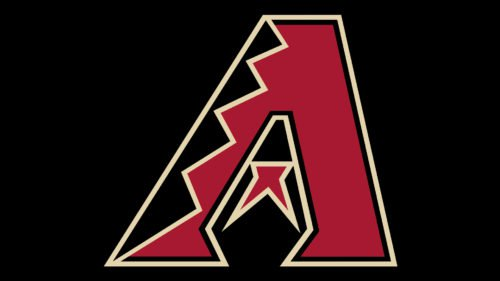 Arizona Diamondbacks Symbol