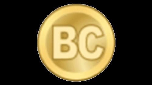 Bitcoin Logo 2009