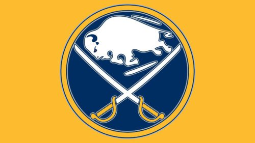 Buffalo Sabres emblem