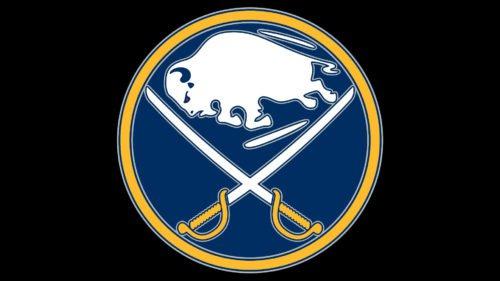Buffalo Sabres symbol