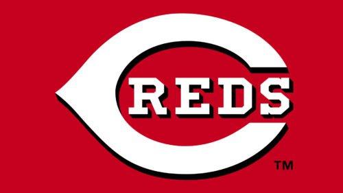 Cincinnati Reds Emblems