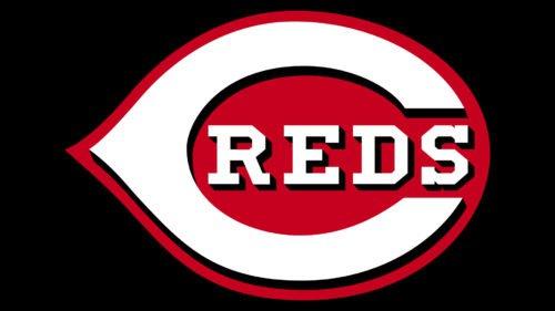 Cincinnati Reds Symbol