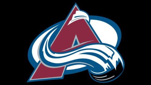 Colorado Avalanche Symbol