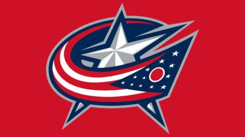 Columbus Blue Jackets emblem