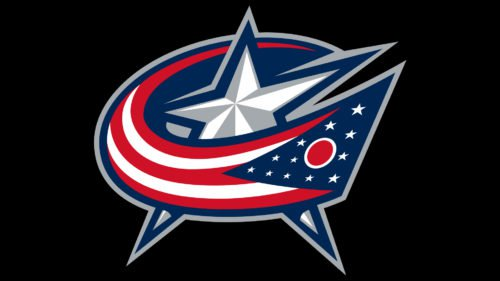 Columbus Blue Jackets symbol