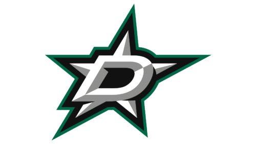 Dallas Stars Symbol