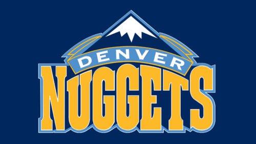 Denver Nuggets symbol