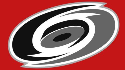 Emblem Carolina Hurricanes