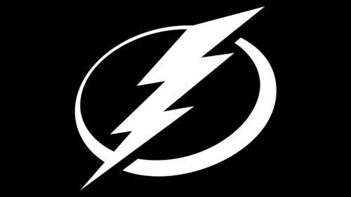 Emblem Tampa Bay Lightning