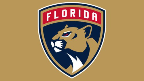 Florida Panthers Symbol