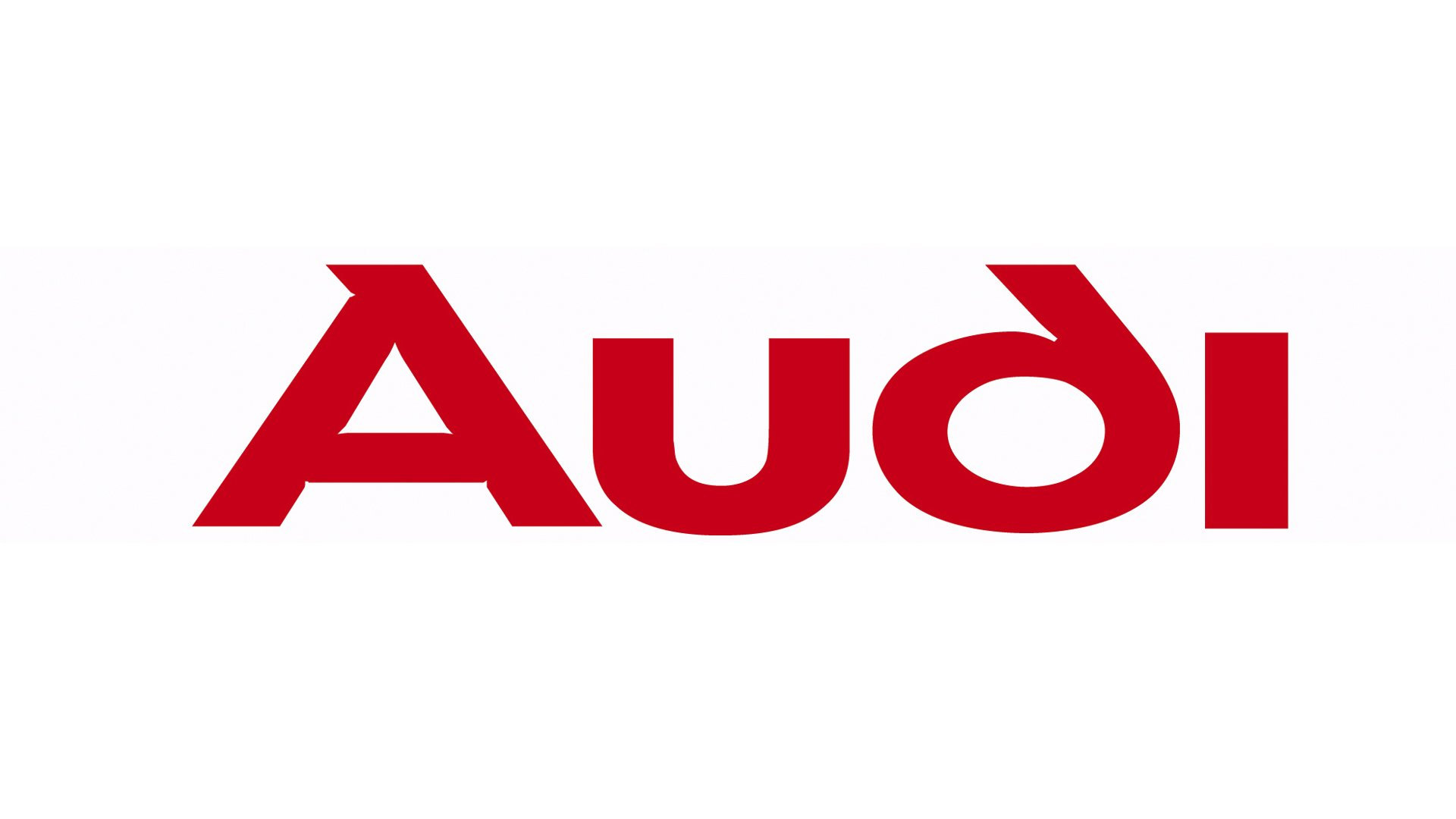 Audi Logo Audi Symbol Meaning History And Evolution