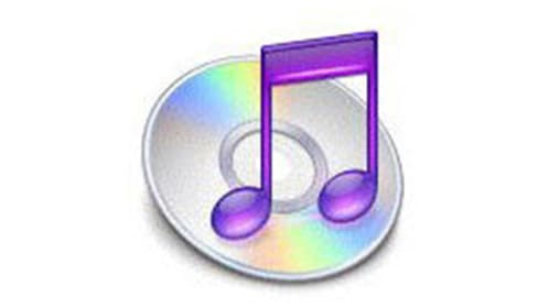 Itunes Logo 2002