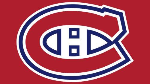 Montreal Canadiens Symbol