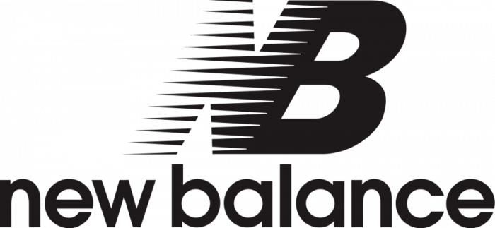 New Balance Logo 1972