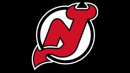 New Jersey Devils Symbol