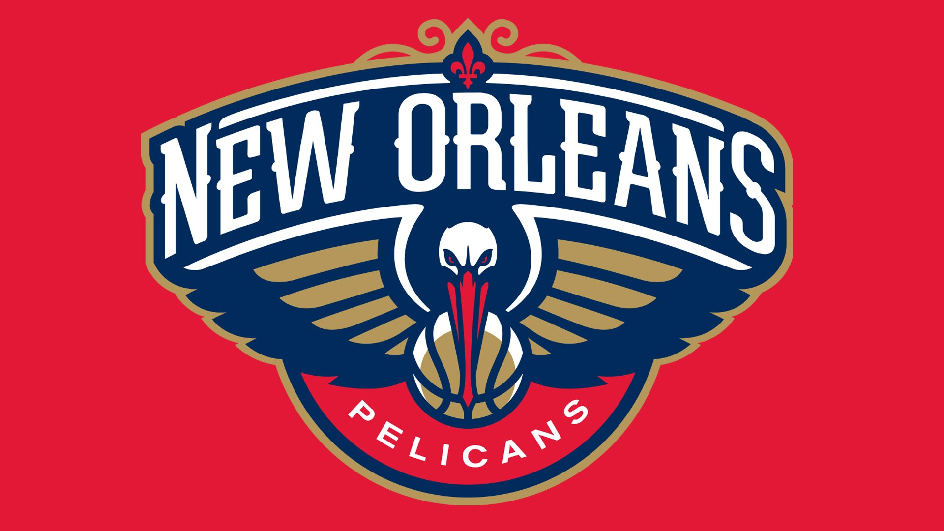 Meaning New Orleans Pelicans Logo And Symbol History And
