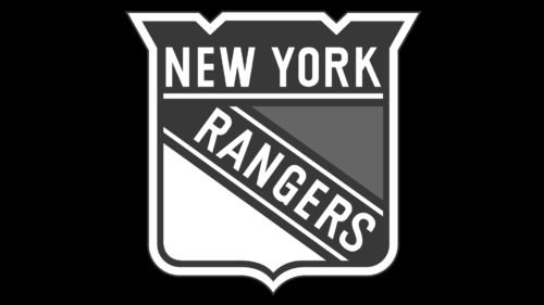 New York Rangers Symbol