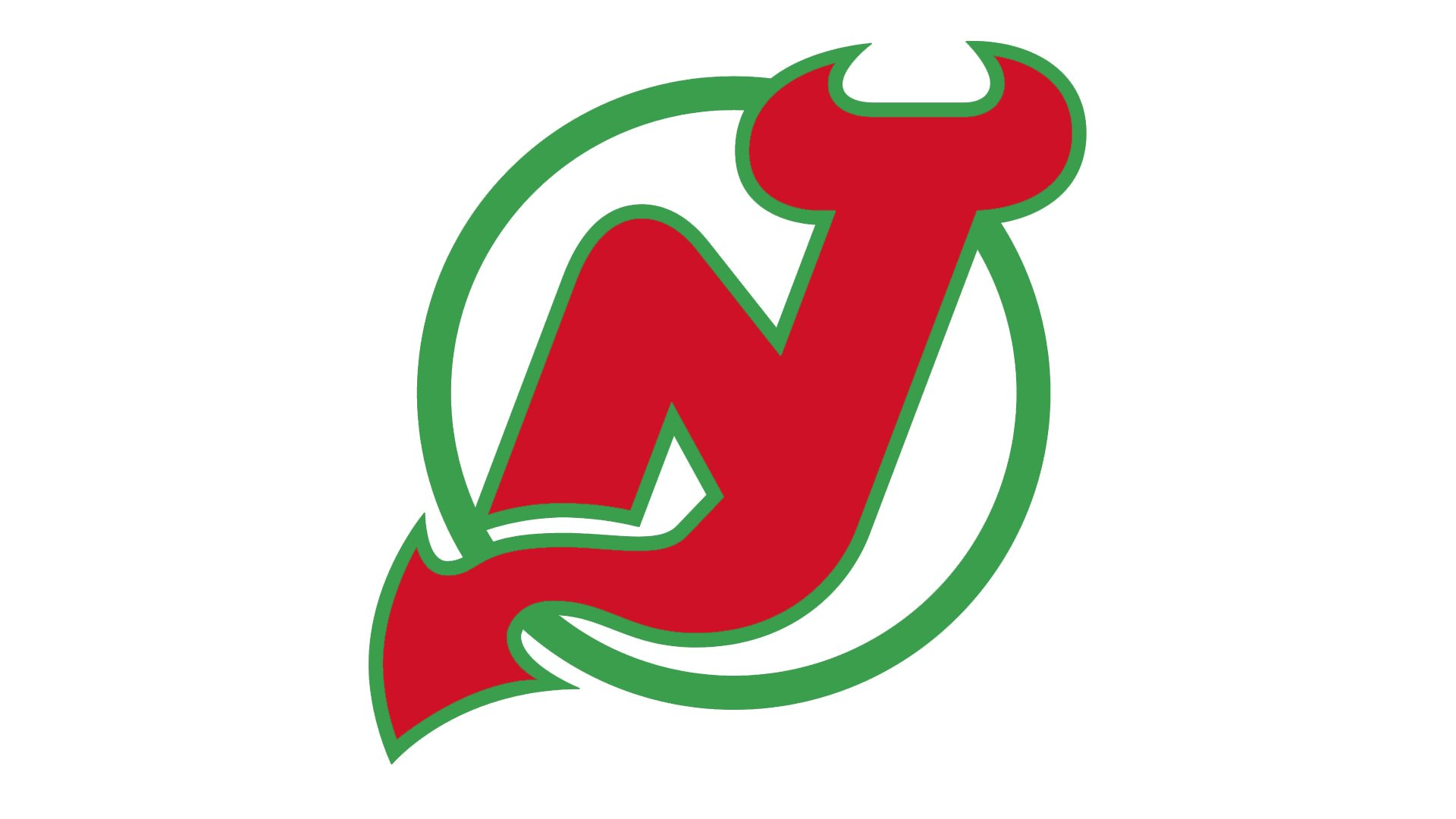 new jersey devils logo  new jersey devils symbol  meaning  history and evolution