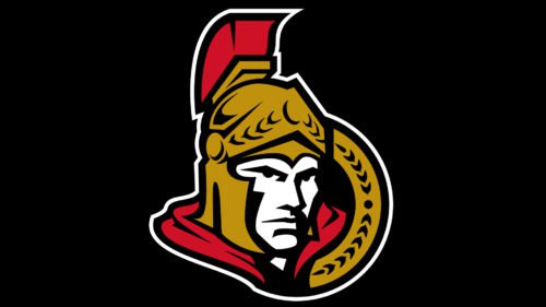 Ottawa Senators Logo symbol