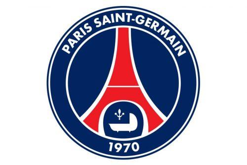 PSG Logo 2011
