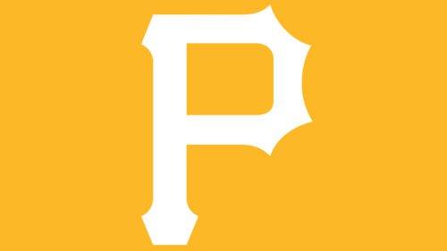 Pittsburgh Pirates emblem