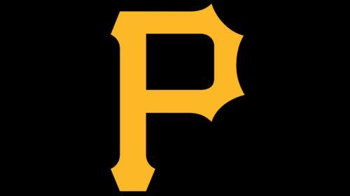 Pittsburgh Pirates symbol