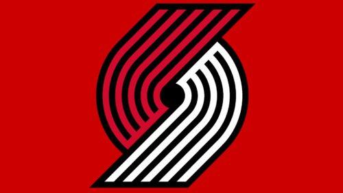 Portland Trail Blazers Symbol