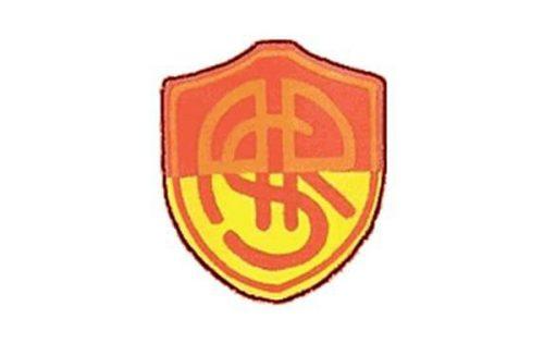 Roma Logo-1945