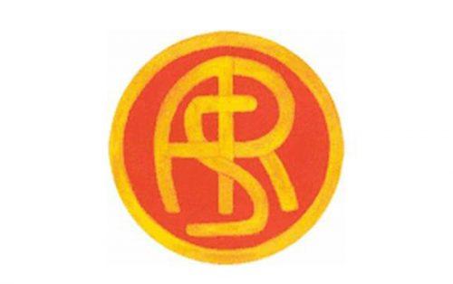 Roma Logo-1949