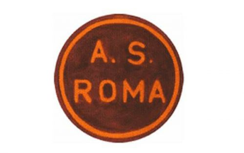 Roma Logo-1950