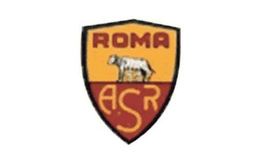 Roma Logo-1960