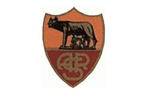 Roma Logo-1960-70