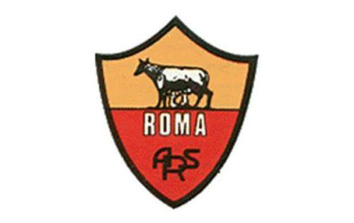 Roma Logo-1960s