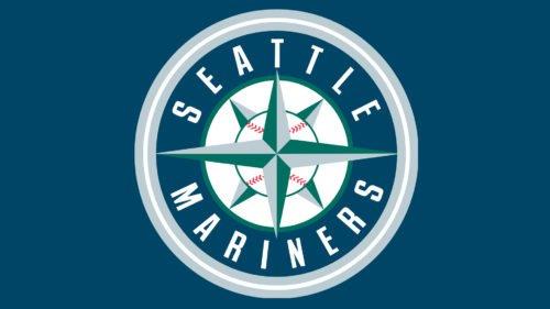 Seattle Mariners symbol