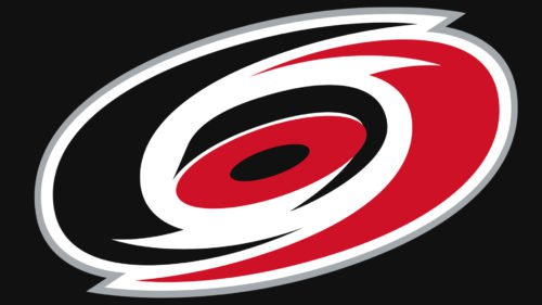 Symbol Carolina Hurricanes