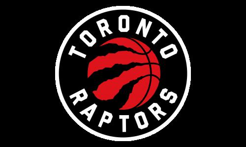 Toronto Raptors logo 2020