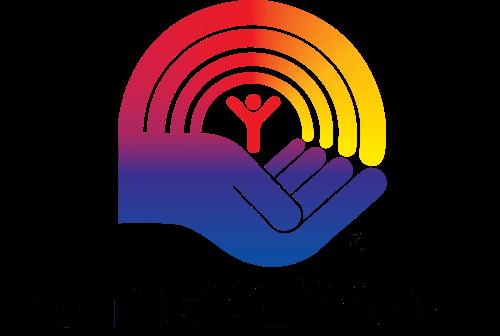 United Way Logo 1972