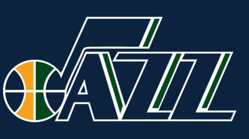 Utah Jazz Logo Symbol