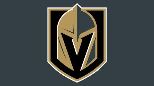 Vegas Golden Knights emblem