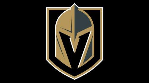 Vegas Golden Knights symbol