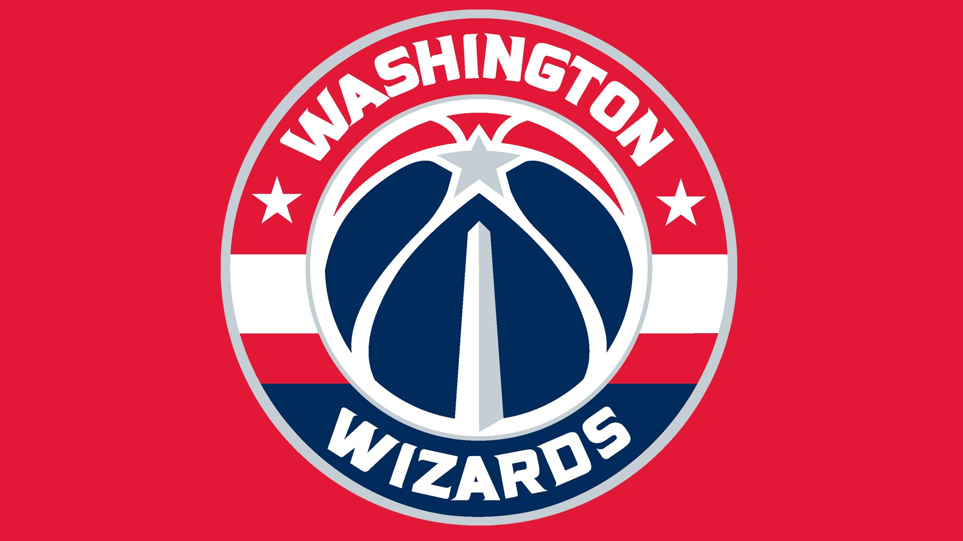 Meaning Washington Wizards Logo And Symbol History And