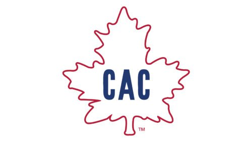 logo Montreal Canadiens old