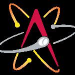 Albuquerque Isotopes Logo