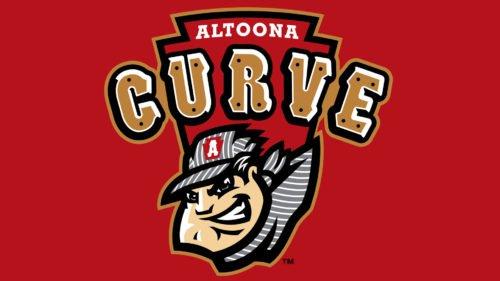 Altoona Curve Emblem