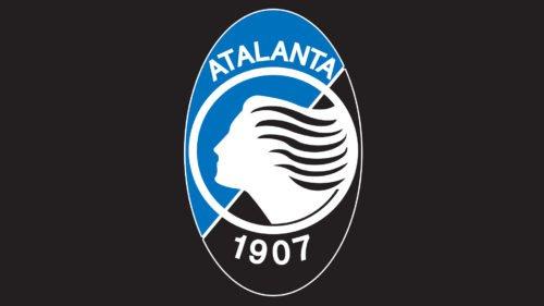 Atalanta Symbol