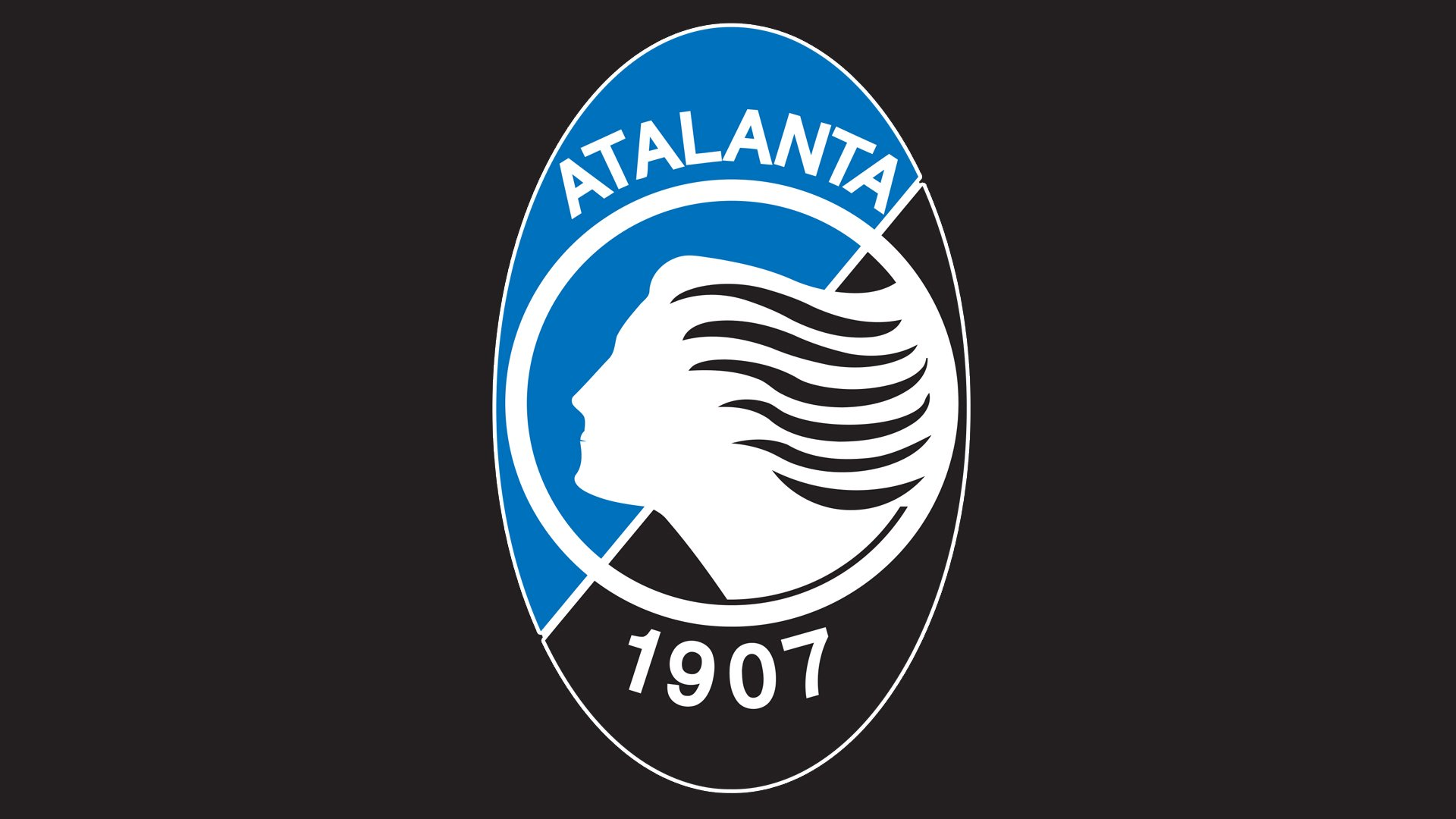 atalanta logo and symbol meaning history png atalanta logo and symbol meaning